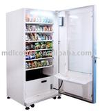 Vending machine for sale
