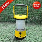 with mobile charger solar cheap camping lantern