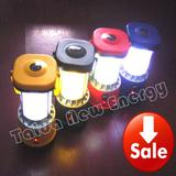 with mobile charger high intensity solar led lantern