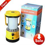 HOT SALE rechargeable emergency camping light