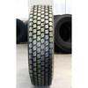 truck tyre-EXD592 315/80R22.5