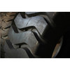 Off Road Tyre 17.5-25 E3/L3