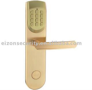 EBP928 keypad digital door lock system