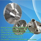 Supply of Russian standard flange, GOST 12821, weld neck flanges, high pressure flanges,pipe fittings,valve
