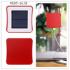 Solar window charger for iphone,ipad,mobilephone