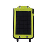 Solar panel charger 5W for mobilephone
