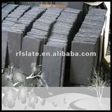 Best Chinese Roofing Slate
