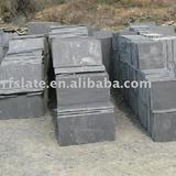 No.1 Xingzi Natural Flooring Slate