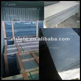 Exporting Best Chinese Billiard table slate