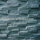 Best Chinese Natural Culture Slate