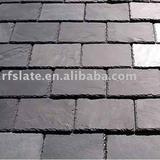 Rectangle Roofing slate tile