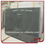 Cheap Flamed Padang Dark G654 Granite