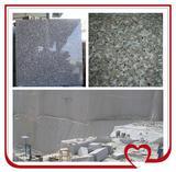 Cheapest G635 Granite