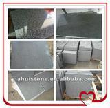 G654 Padang Dark Granite Tile