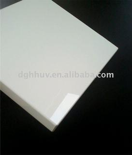 High Gloss Acrylic Mdf Kitchen Door Board For Antique Kitchen Cabinets China Suppliers 575448