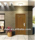 security door,steel-fibre door for castle