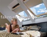 electric control roof Window