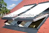 awning blinds window accessories