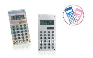 mini calculator-ST3053-8digits,promotional product
