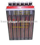 12V 100Ah OpzS battery