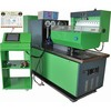 CRS300 COMMON RAIL INJECTOR TEST BENCH