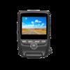 2016 New WiFi Car DVR Video Recorder Camera wifi camera 1080P DVRS Dash Cam 170 Degree Support