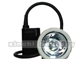 li-ion battey for LED