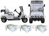 24v 20ah lithium ion golf cart battey packs