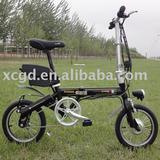 24V 10ah Li ion Battery e bike