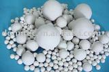 high alumina grinding ball