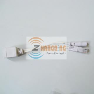 Power Over Ethernet Cable