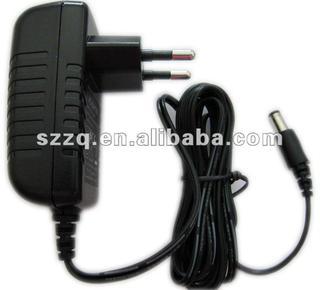 12v 1000ma power supply