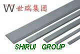 High performance OEM Carbide Strips