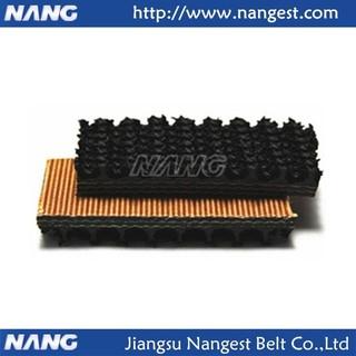 Rubber Rough Top Conveyor Belt  258024