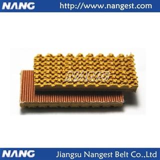 Rubber Rough Top Conveyor Belt  256027