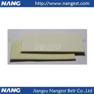 Light duty PVC conveyor belts 3