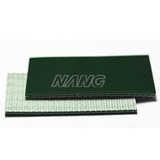 Light duty PVC conveyor belts 4