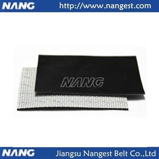 Light duty PVC conveyor belts 2