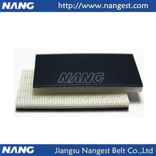 Light duty PVC conveyor belts 5