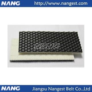 Light duty PVC conveyor belts 1
