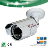 420TVL IR Waterproof Camera With 3.6mm board Lens