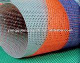 alkaline resistant fiberglass mesh