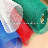 HOT!!! Fiberglass Mesh( professional Manufacture and Exporter )