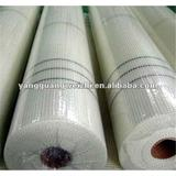 wall covering thermal insulation fiberglass mesh