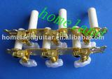 Best Wholesale Gold Classic guitar tuning machines