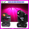 Best Price 150w Led Moving Head Spot led stage light moving head