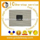 HAT2089R N-Channel 250V MOSFET transistor