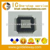 FDS6299S 30V N-Channel MOSFET for notebook ic
