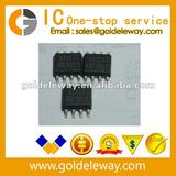 FDS4465 P-Channel 1.8V specified MOSFET Fairchild for Power management Load switch Battery protection