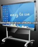 New Infrared touch interactive whiteboard/interactive whiteboard